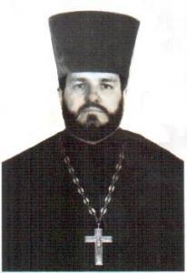 ушаков 2
