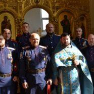 «По Промыслу Божию никакой геноцид не смог уничтожить православное рыцарство»